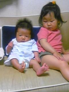 f:id:chizukichizuki:20070605200206j:image