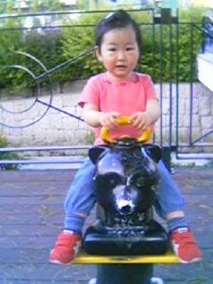 f:id:chizukichizuki:20070607183128j:image