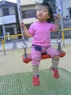 f:id:chizukichizuki:20070608175125j:image