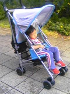 f:id:chizukichizuki:20070609165351j:image