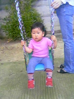 f:id:chizukichizuki:20070610173532j:image