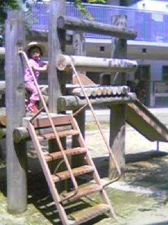 f:id:chizukichizuki:20070612101059j:image
