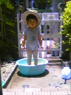 f:id:chizukichizuki:20070616115549j:image