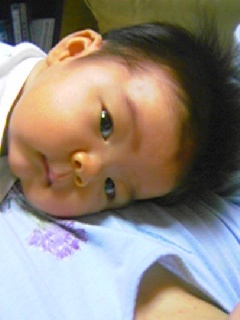 f:id:chizukichizuki:20070623004009j:image