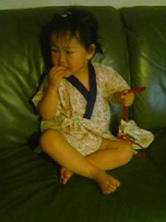 f:id:chizukichizuki:20070623132438j:image