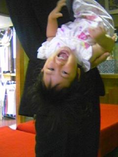 f:id:chizukichizuki:20070624131713j:image