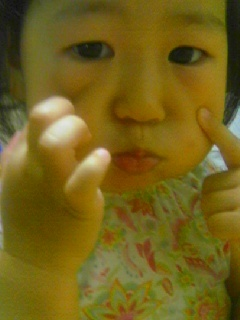 f:id:chizukichizuki:20070701113858j:image