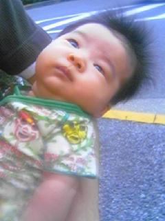 f:id:chizukichizuki:20070701183544j:image