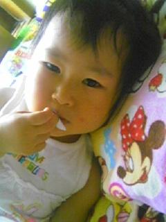 f:id:chizukichizuki:20070702140101j:image