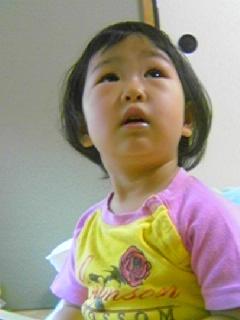 f:id:chizukichizuki:20070703180504j:image