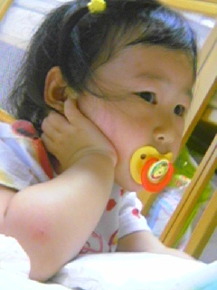 f:id:chizukichizuki:20070706184313j:image