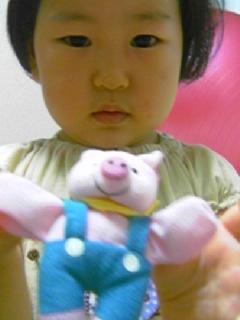 f:id:chizukichizuki:20070711175806j:image