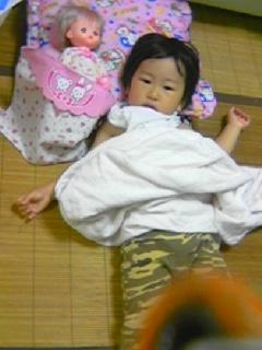 f:id:chizukichizuki:20070713201101j:image