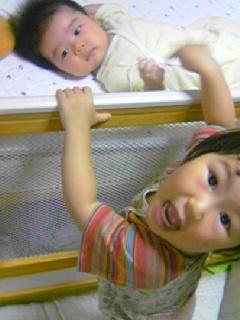 f:id:chizukichizuki:20070717202855j:image