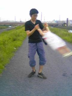 f:id:chizukichizuki:20070722183152j:image