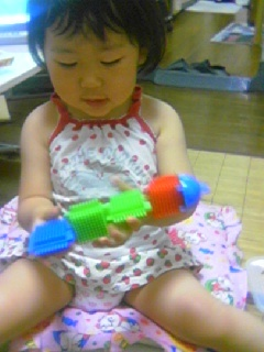 f:id:chizukichizuki:20070726192724j:image