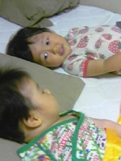 f:id:chizukichizuki:20070802203447j:image