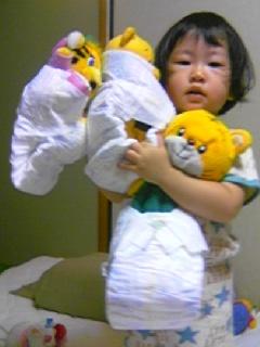 f:id:chizukichizuki:20070803213540j:image