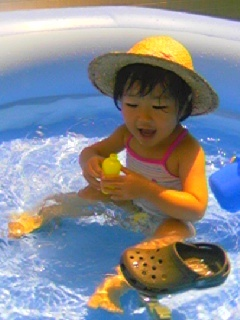 f:id:chizukichizuki:20070805120004j:image