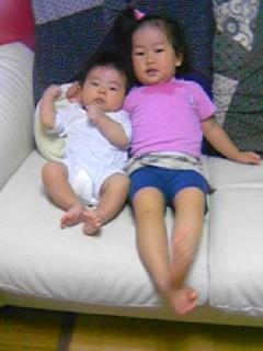 f:id:chizukichizuki:20070806181746j:image