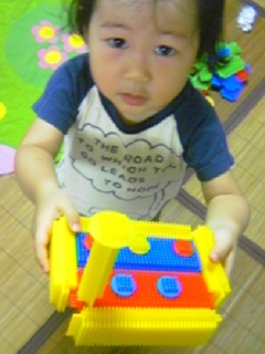 f:id:chizukichizuki:20070808181934j:image