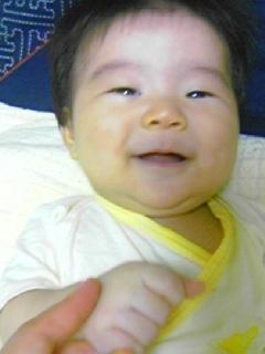 f:id:chizukichizuki:20070808221930j:image