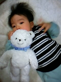 f:id:chizukichizuki:20071217212926j:image