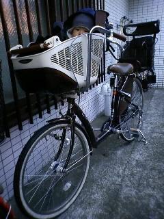 f:id:chizukichizuki:20071221094347j:image