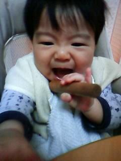 f:id:chizukichizuki:20071222193821j:image