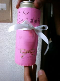 f:id:chizukichizuki:20071227210054j:image