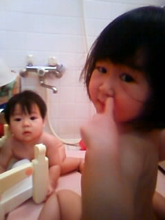 f:id:chizukichizuki:20071228192119j:image