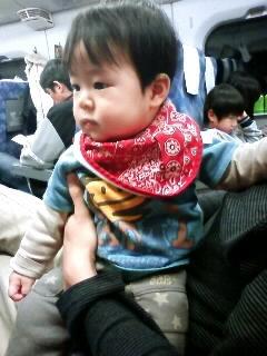 f:id:chizukichizuki:20071230133354j:image