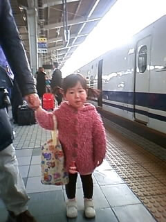f:id:chizukichizuki:20071230153134j:image