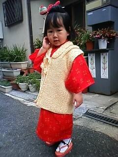 f:id:chizukichizuki:20080102131109j:image