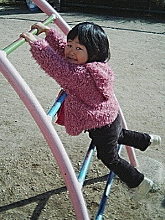 f:id:chizukichizuki:20080103134323j:image