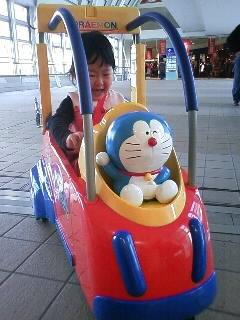 f:id:chizukichizuki:20080109134625j:image