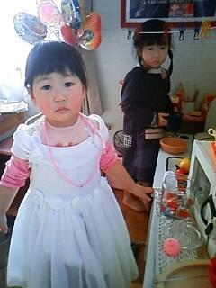 f:id:chizukichizuki:20080110142827j:image