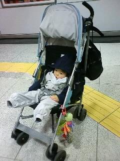f:id:chizukichizuki:20080113154313j:image
