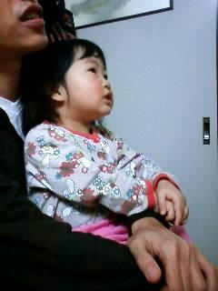 f:id:chizukichizuki:20080115205534j:image