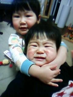 f:id:chizukichizuki:20080121182809j:image