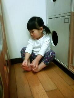 f:id:chizukichizuki:20080131165704j:image