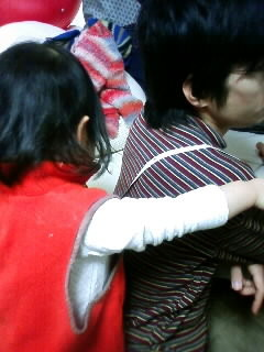 f:id:chizukichizuki:20080203153825j:image