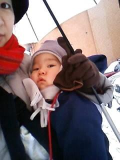 f:id:chizukichizuki:20080203164856j:image
