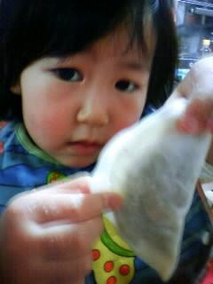 f:id:chizukichizuki:20080203192031j:image