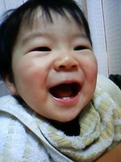 f:id:chizukichizuki:20080204202249j:image