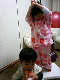 f:id:chizukichizuki:20080207205759j:image