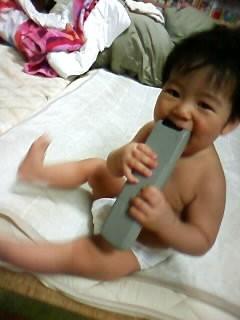 f:id:chizukichizuki:20080209201559j:image