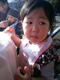 f:id:chizukichizuki:20080211140553j:image