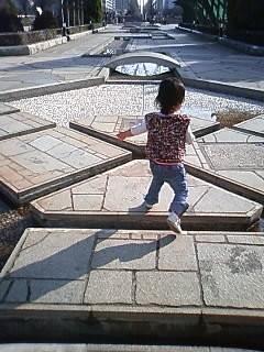 f:id:chizukichizuki:20080211144551j:image