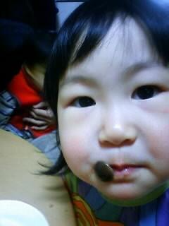 f:id:chizukichizuki:20080217215325j:image